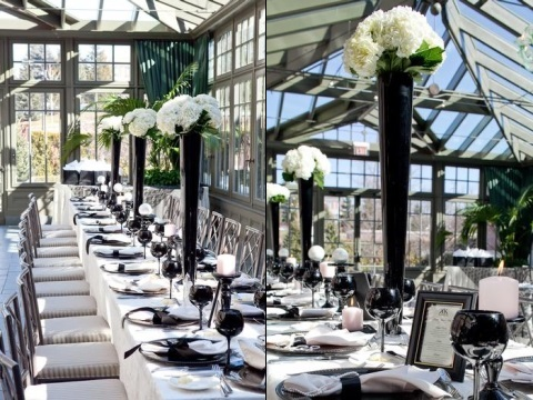 elegant-black-and-white-table-settings-55