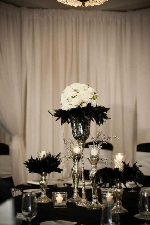 elegant-black-and-white-table-settings-9