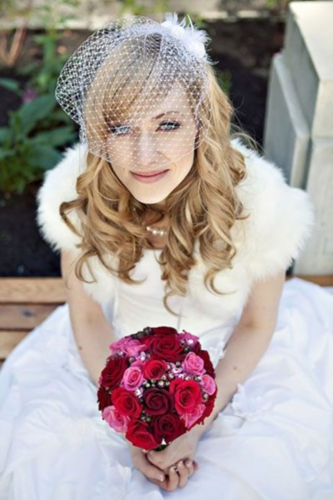 gorgeous-winter-bridal-makeup-examples-5