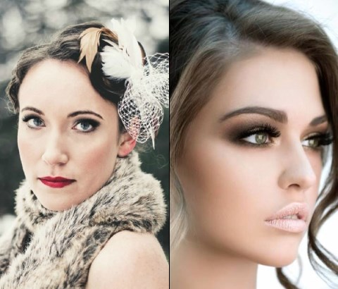 gorgeous-winter-bridal-makeup-examples-7