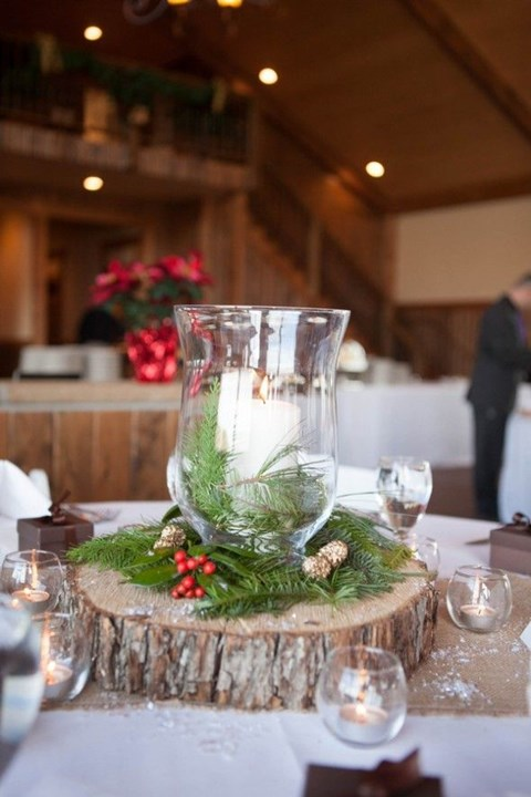 inspiring-winter-wedding-centerpieces-youll-love-1