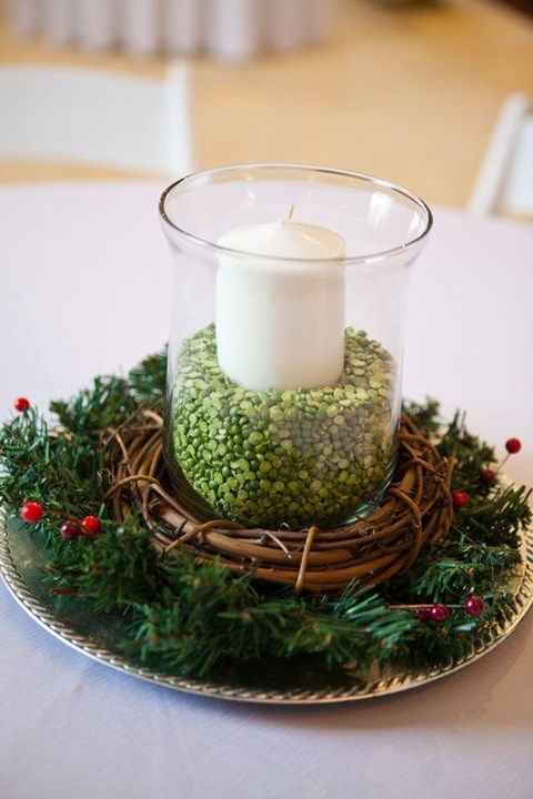 inspiring-winter-wedding-centerpieces-youll-love-10