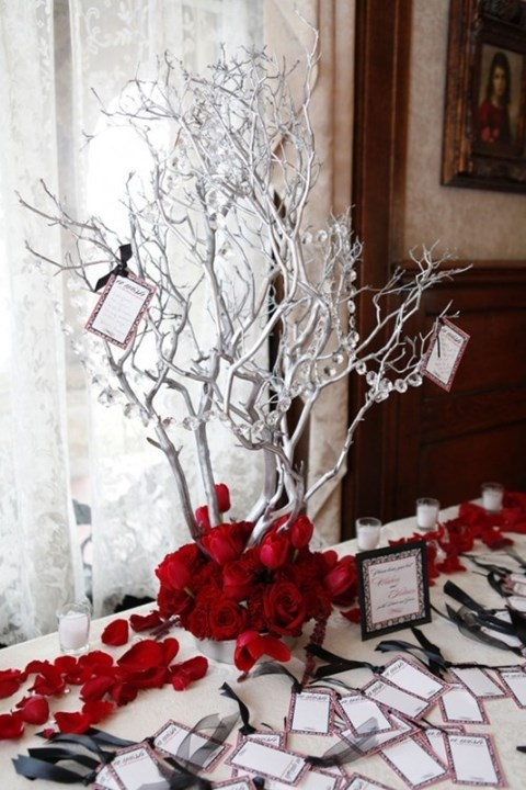 inspiring-winter-wedding-centerpieces-youll-love-12