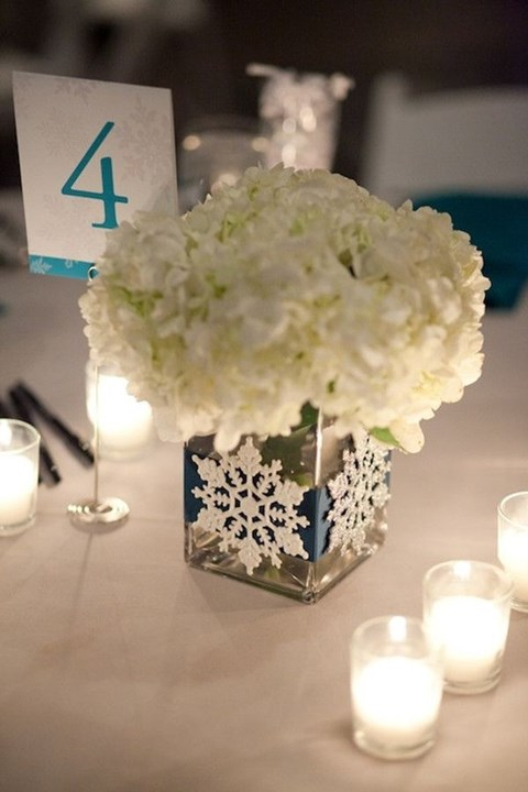 inspiring-winter-wedding-centerpieces-youll-love-13