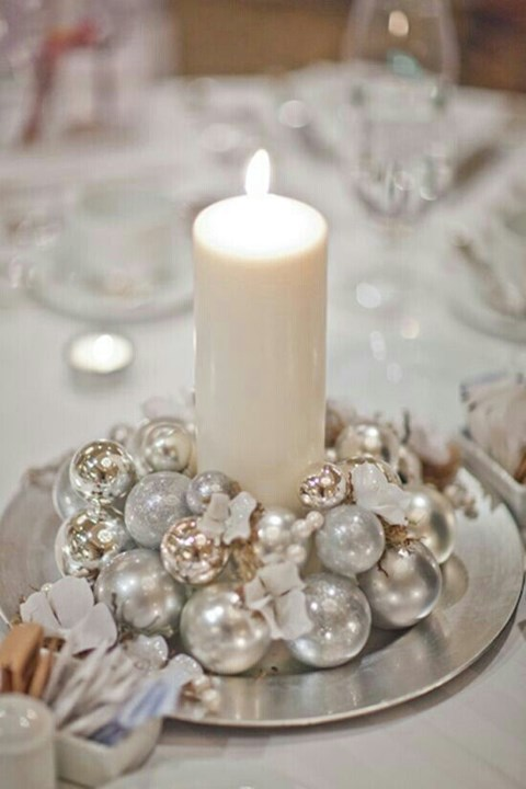 inspiring-winter-wedding-centerpieces-youll-love-16
