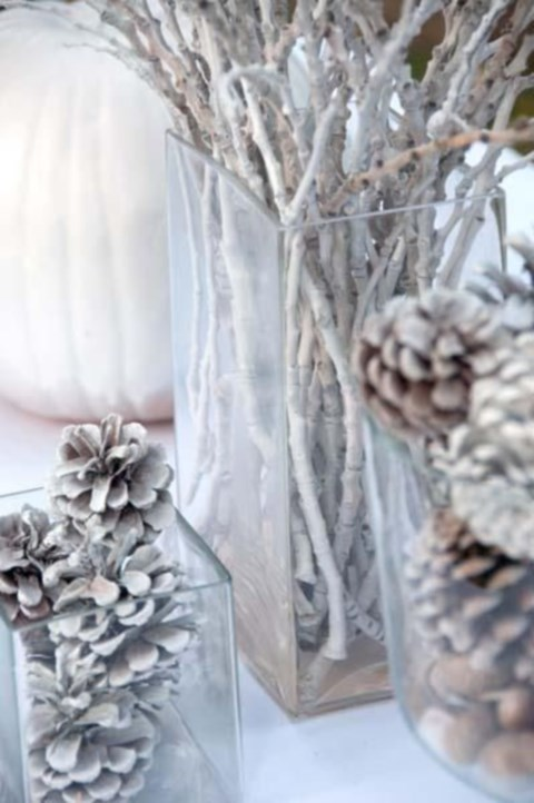 inspiring-winter-wedding-centerpieces-youll-love-18