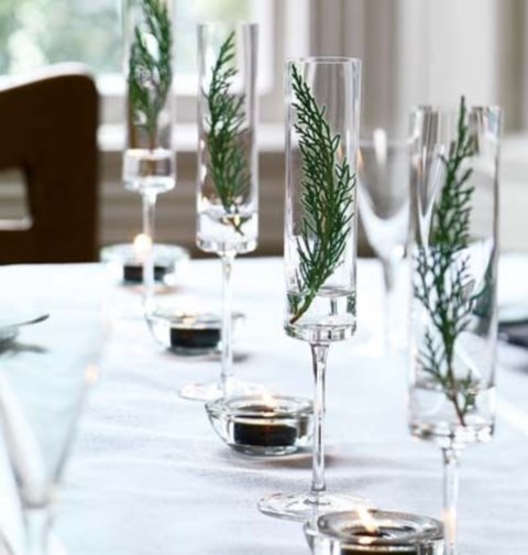 inspiring-winter-wedding-centerpieces-youll-love-20