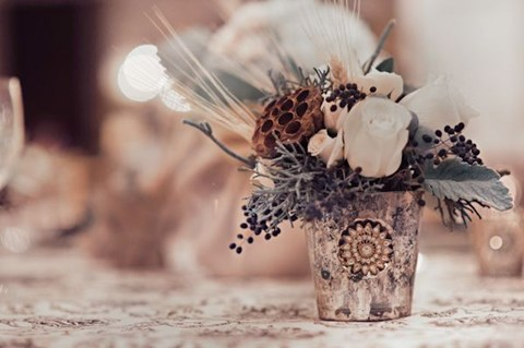 inspiring-winter-wedding-centerpieces-youll-love-24