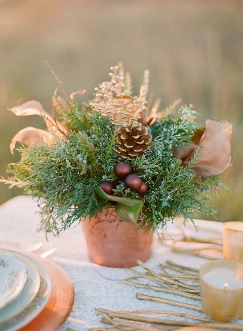 inspiring-winter-wedding-centerpieces-youll-love-25