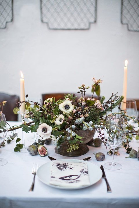 inspiring-winter-wedding-centerpieces-youll-love-27