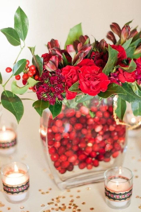 inspiring-winter-wedding-centerpieces-youll-love-29
