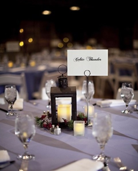 inspiring-winter-wedding-centerpieces-youll-love-30