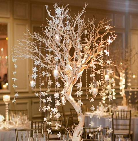 inspiring-winter-wedding-centerpieces-youll-love-32