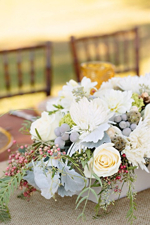 inspiring-winter-wedding-centerpieces-youll-love-33