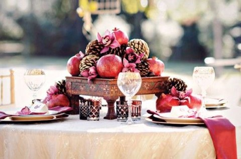 inspiring-winter-wedding-centerpieces-youll-love-34
