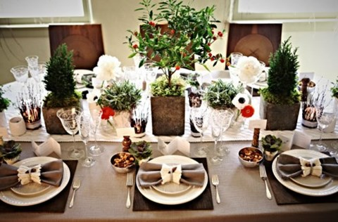inspiring-winter-wedding-centerpieces-youll-love-35