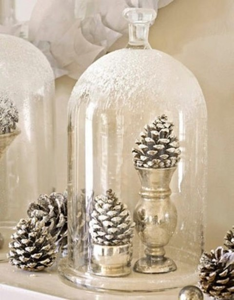 inspiring-winter-wedding-centerpieces-youll-love-36