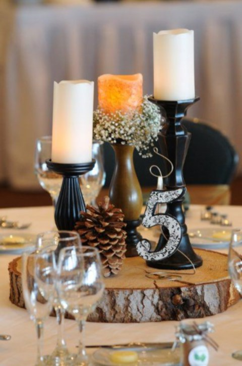 inspiring-winter-wedding-centerpieces-youll-love-37