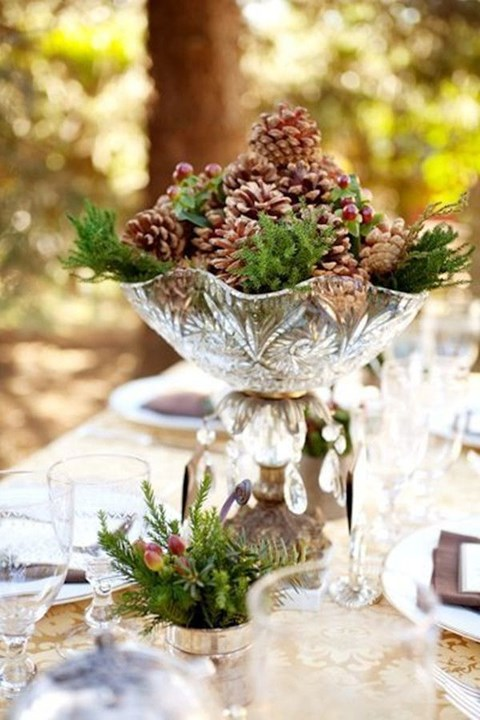 inspiring-winter-wedding-centerpieces-youll-love-38