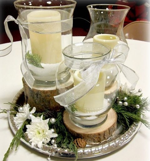 inspiring-winter-wedding-centerpieces-youll-love-39
