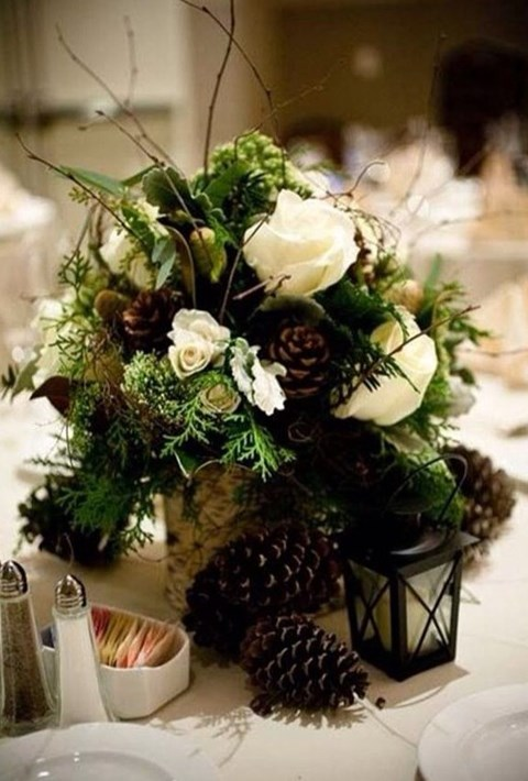 inspiring-winter-wedding-centerpieces-youll-love-42