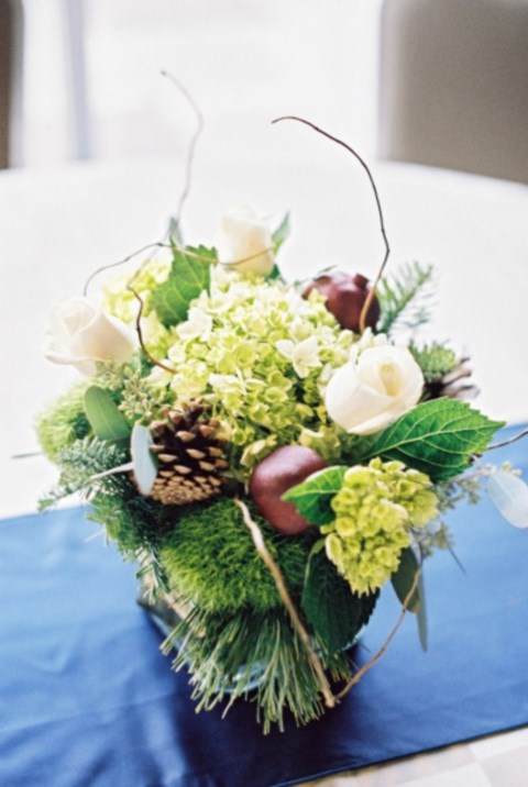 inspiring-winter-wedding-centerpieces-youll-love-43