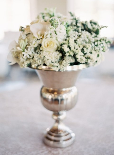 inspiring-winter-wedding-centerpieces-youll-love-44