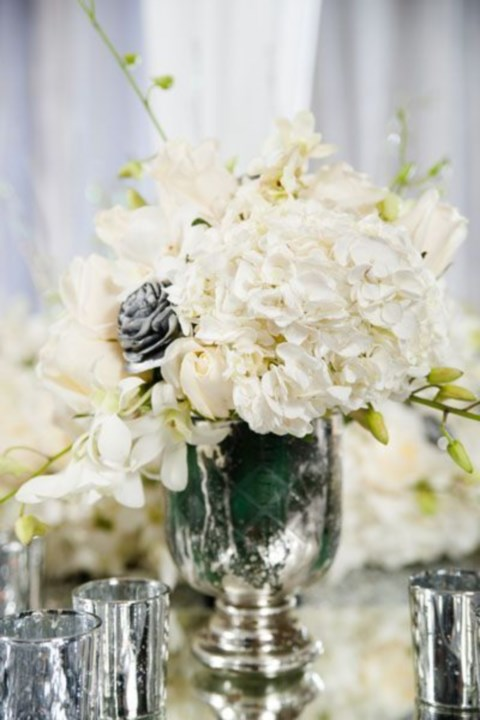 inspiring-winter-wedding-centerpieces-youll-love-47