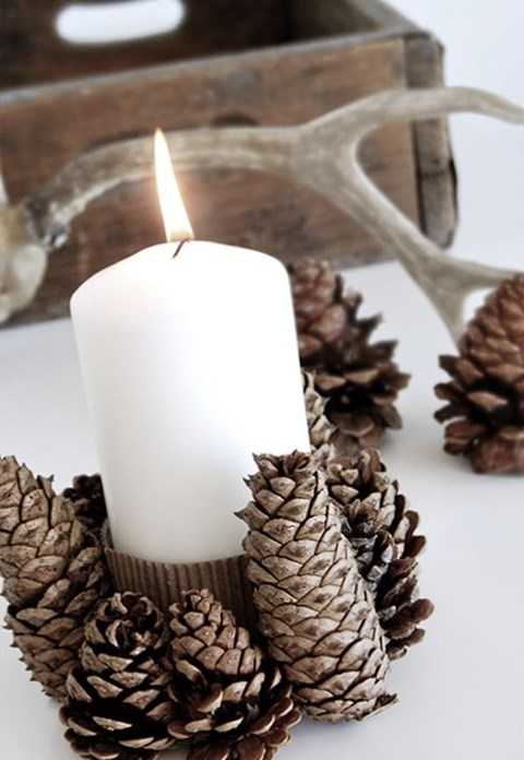 inspiring-winter-wedding-centerpieces-youll-love-48