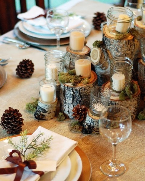 inspiring-winter-wedding-centerpieces-youll-love-5