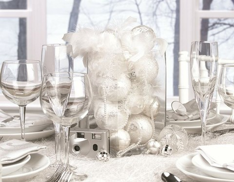 inspiring-winter-wedding-centerpieces-youll-love-53