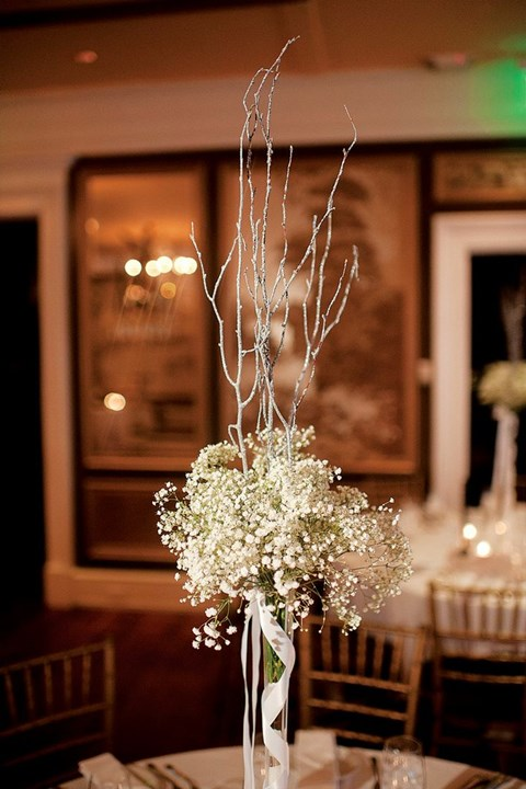 inspiring-winter-wedding-centerpieces-youll-love-58