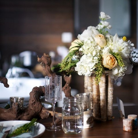 inspiring-winter-wedding-centerpieces-youll-love-60