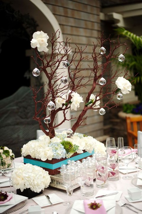 inspiring-winter-wedding-centerpieces-youll-love-61
