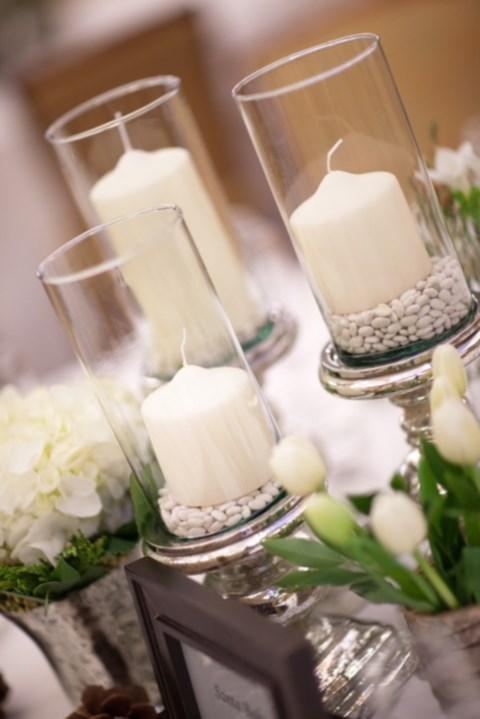 inspiring-winter-wedding-centerpieces-youll-love-63