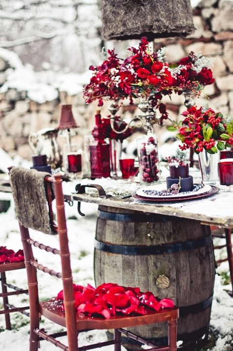 inspiring-winter-wedding-centerpieces-youll-love-64