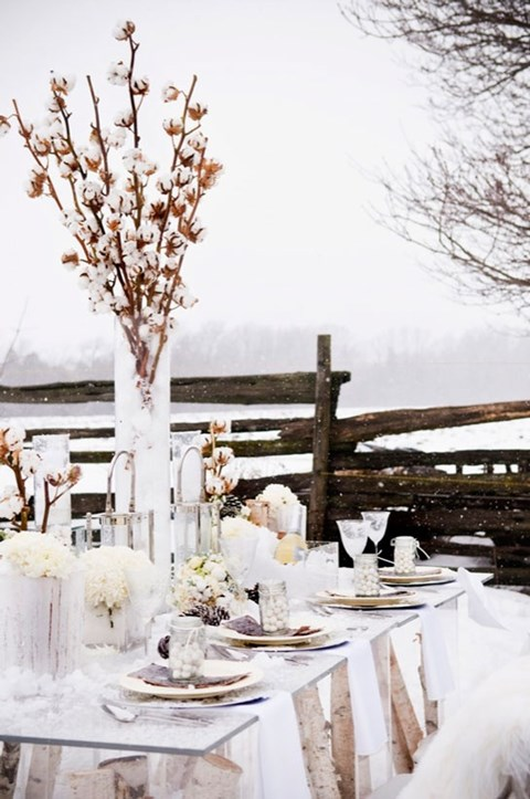 inspiring-winter-wedding-centerpieces-youll-love-66