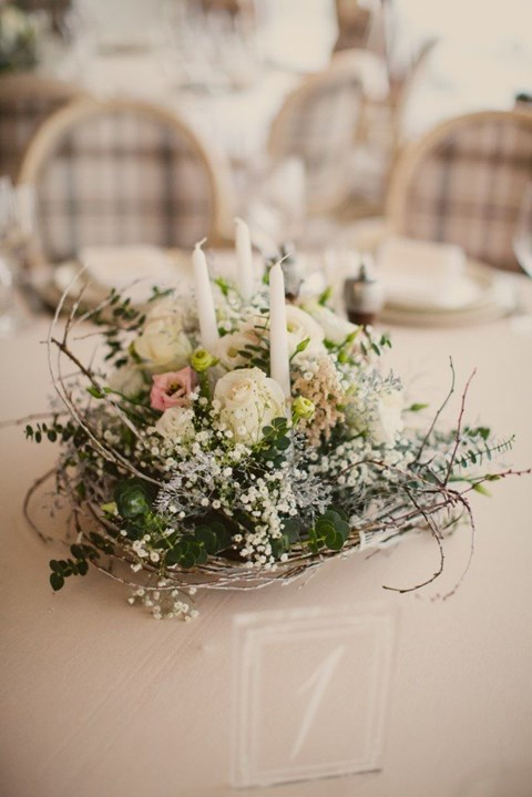 inspiring-winter-wedding-centerpieces-youll-love-67