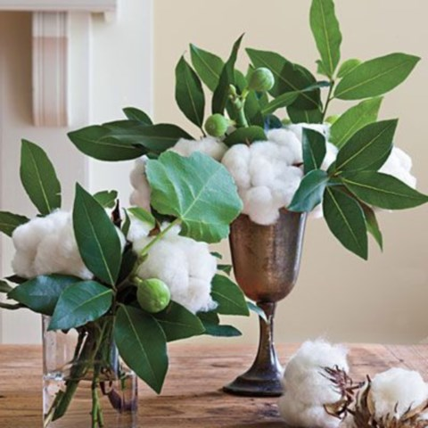 inspiring-winter-wedding-centerpieces-youll-love-69