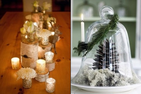 inspiring-winter-wedding-centerpieces-youll-love-7