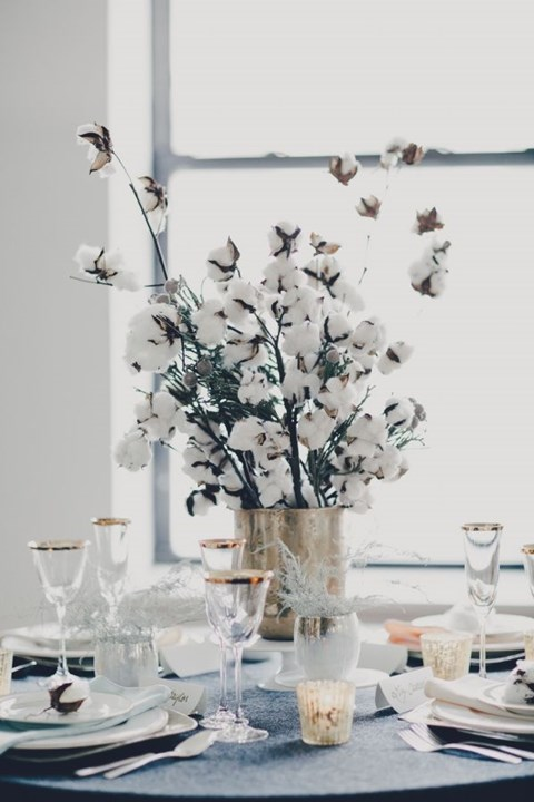 inspiring-winter-wedding-centerpieces-youll-love-71