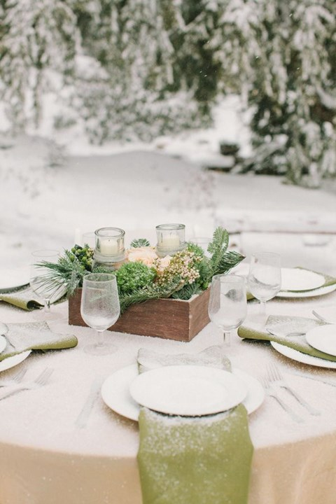 inspiring-winter-wedding-centerpieces-youll-love-75