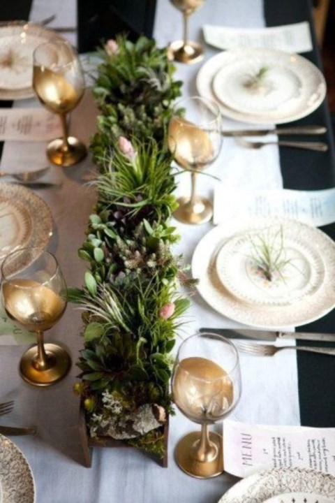 inspiring-winter-wedding-centerpieces-youll-love-76