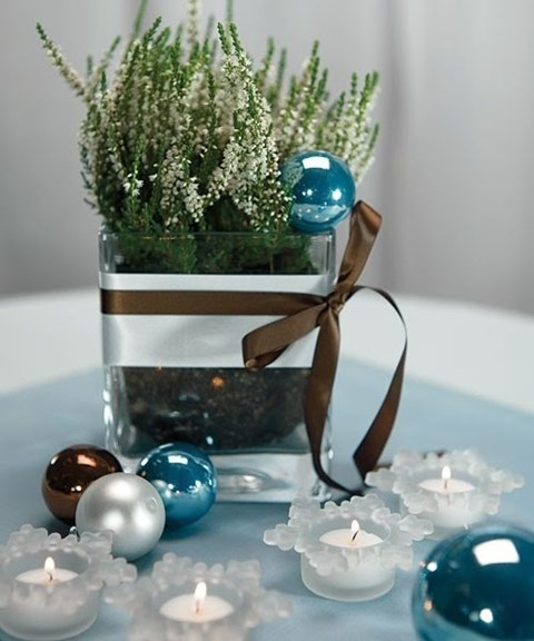 inspiring-winter-wedding-centerpieces-youll-love-77