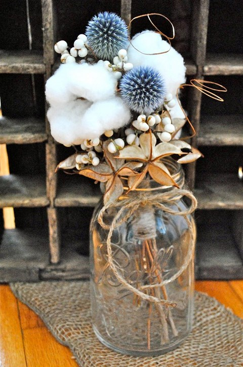 inspiring-winter-wedding-centerpieces-youll-love-79