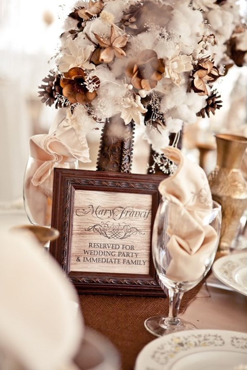 inspiring-winter-wedding-centerpieces-youll-love-80