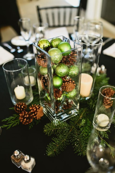 inspiring-winter-wedding-centerpieces-youll-love-81