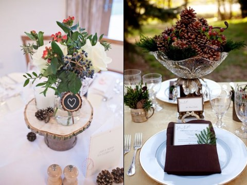 inspiring-winter-wedding-centerpieces-youll-love-85