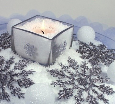 inspiring-winter-wedding-centerpieces-youll-love-86