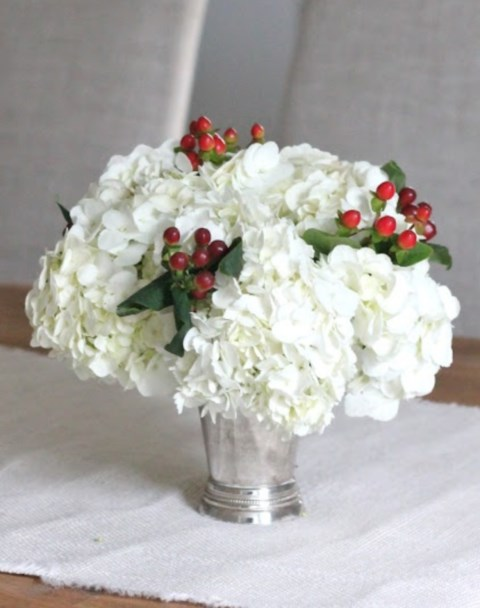 inspiring-winter-wedding-centerpieces-youll-love-88